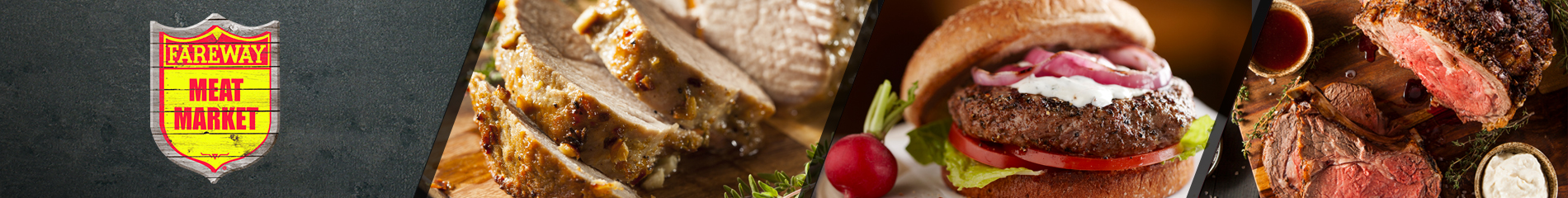 Fareway Meat Market Shop Meat Specials Bundles Fareway