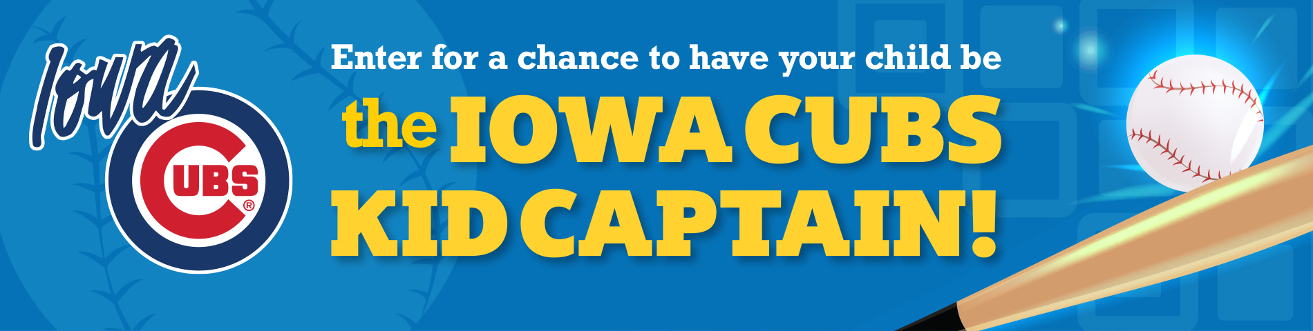 Learn more about Iowa Cubs