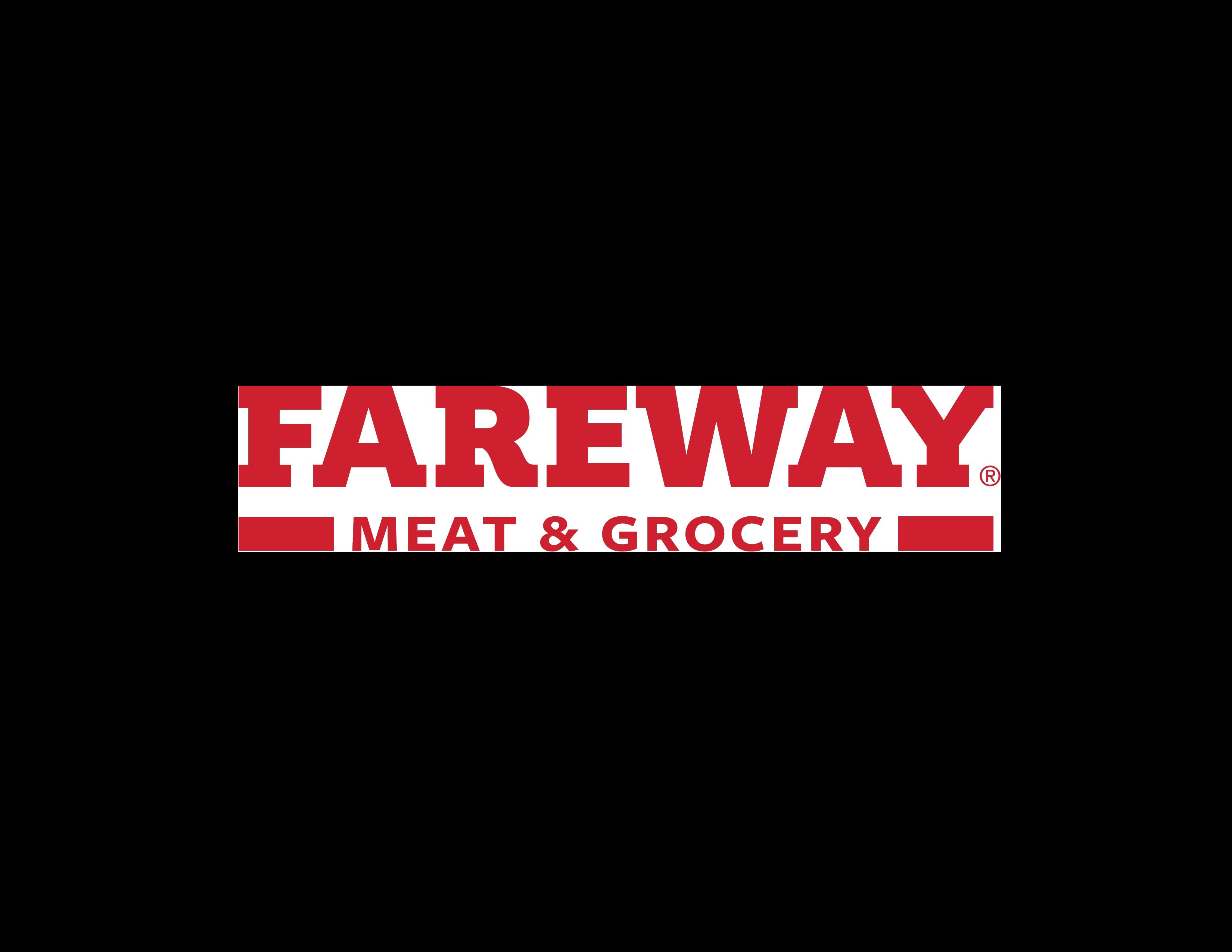 Employee Center | Fareway
