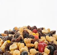 Boys and Girls Club Trail Mix