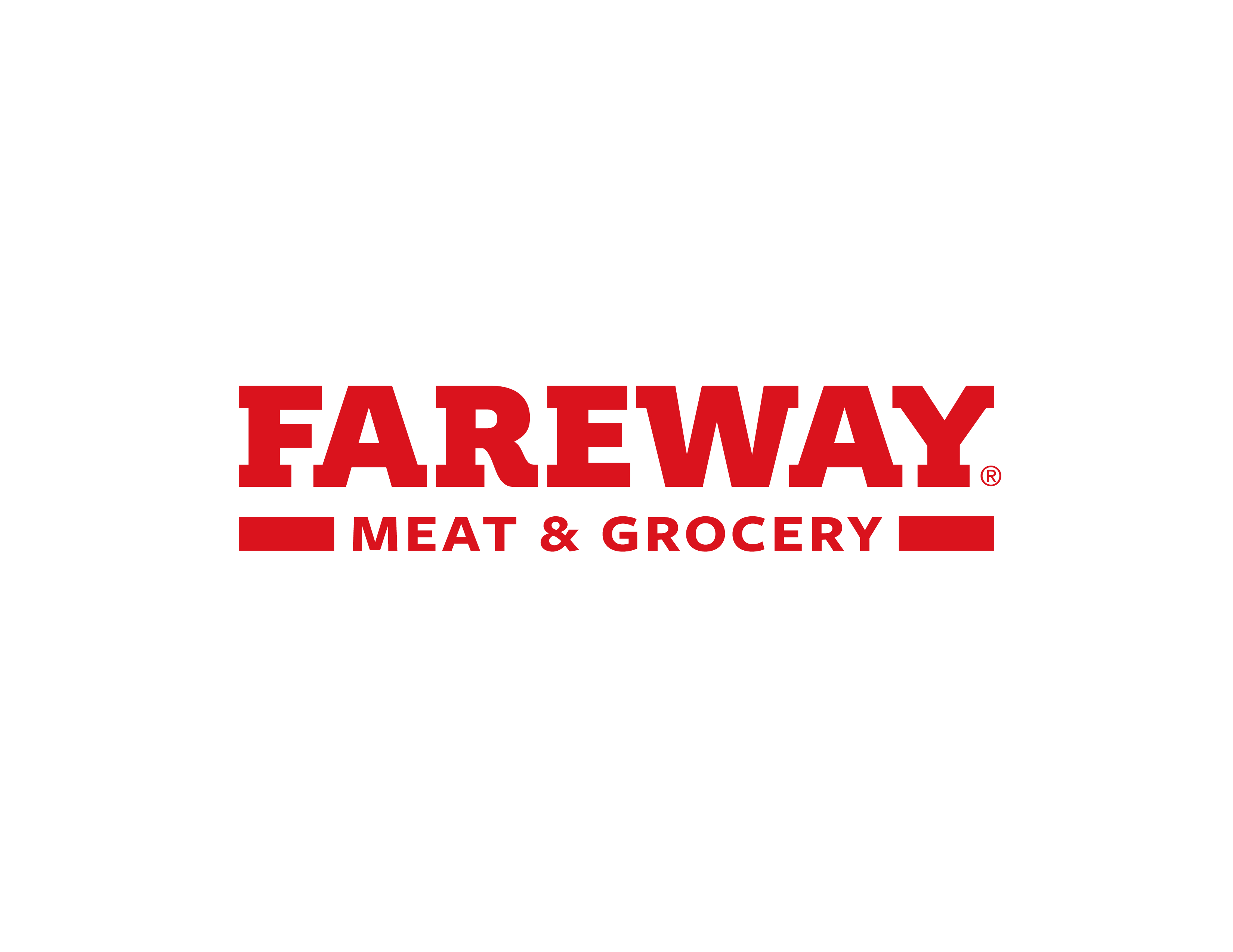News Fareway Launches New Logos In Conjunction With 80th